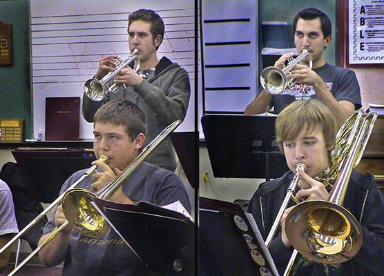 1-Jazz-I---02-13-2008--061
