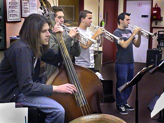 1-Jazz-I---02-13-2008--074