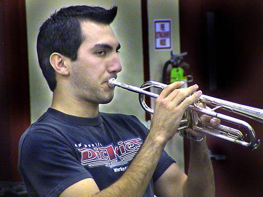 1-Jazz-I---02-13-2008--115