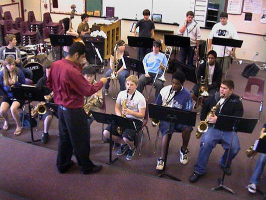 1-Jazz-II---02-13-2008--002