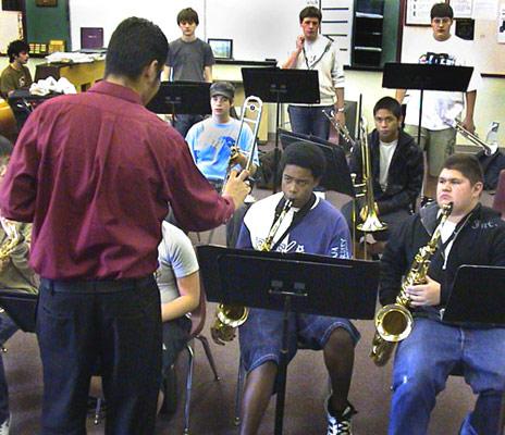 1-Jazz-II---02-13-2008--004