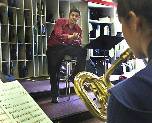 1-Jazz-II---02-13-2008--011