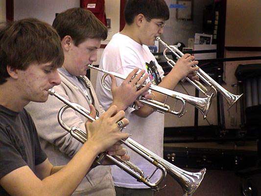 1-Jazz-II---02-13-2008--018