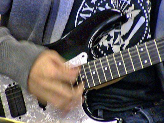1-Jazz-II---02-13-2008--079