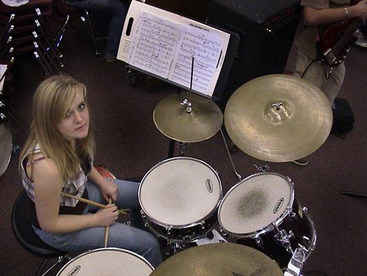 1-Jazz-III---02-13-2008--03