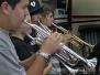 2007 Jazz Rehearsals