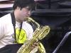 1-Jazz-I---02-13-2008--016