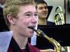 1-Jazz-I---02-13-2008--018