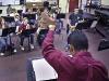 1-Jazz-I---02-13-2008--066
