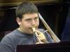 1-Jazz-I---02-13-2008--077