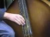 1-Jazz-I---02-13-2008--099
