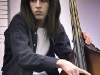 1-Jazz-I---02-13-2008--109