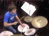 1-Jazz-I---02-13-2008--110