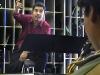 1-Jazz-II---02-13-2008--017