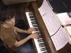1-Jazz-II---02-13-2008--021