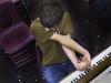 1-Jazz-II---02-13-2008--024