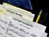 1-Jazz-II---02-13-2008--026