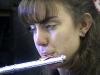 1-Jazz-II---02-13-2008--060