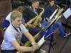 1-Jazz-II---02-13-2008--075