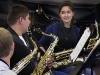 1-Jazz-II---02-13-2008--083