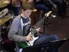 1-Jazz-II---02-13-2008--097