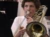 1-Jazz-III---02-13-2008--01