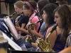 1-Jazz-III---02-13-2008--02