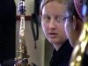 1-Jazz-III---02-13-2008--05