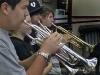 1-Jazz-III---02-13-2008--07