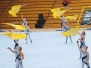 2007 Winter Guard