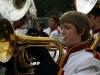 11-1-08_ Chino_Band_Rvw034