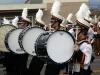 11-1-08_ Chino_Band_Rvw125