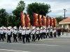 11-1-08_ Chino_Band_Rvw135
