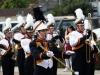 11-1-08_ Chino_Band_Rvw136