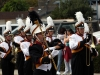 11-1-08_ Chino_Band_Rvw139