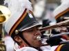 11-1-08_ Chino_Band_Rvw151