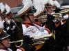 11-1-08_ Chino_Band_Rvw159