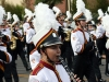 11-1-08_ Chino_Band_Rvw181