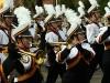 11-1-08_ Chino_Band_Rvw184