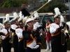 11-1-08_-Chino_Band_Rvw142