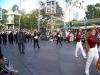 Disney2008-1