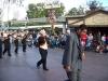 Disney20082-2