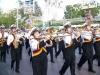 Disney20082-3