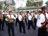 Disney20082-4