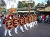 Disney20082