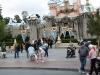 Disneyland_11-26-08002