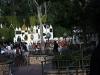 Disneyland_11-26-08006