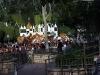 Disneyland_11-26-08008