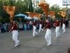 Disneyland_11-26-08025