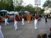 Disneyland_11-26-08026